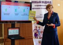 Абсолютная победа в Конкурсе Департамента Образования города Москвы!